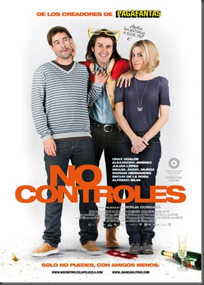 no-controles