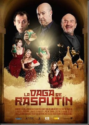 la-daga-de-rasputin-cartel
