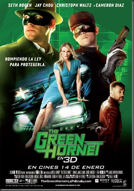 the-green-hornet-cartel3
