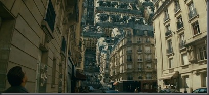 inception-02
