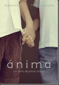 anima-poster