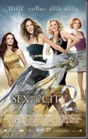 sexo-en-nueva-york-2