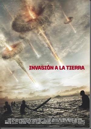invasion-a-la-tierra