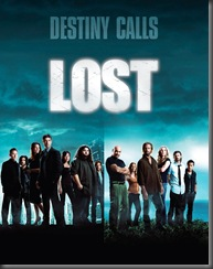 lost_season5_poster_big