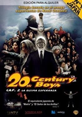 imagen-20-th-century-boys-capitulo-2
