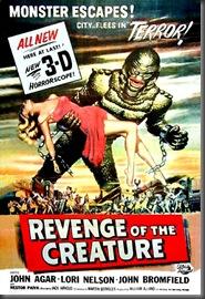 revengeofthecreature195