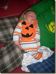 Halloween 07 (2)