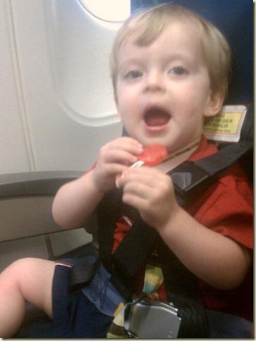 charlie plane.bmp