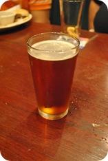 Beer #2
