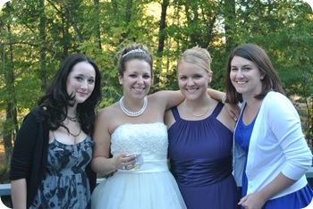 Lofton, Catherine, Me, Rachel