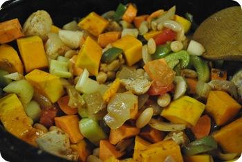 stew mixture