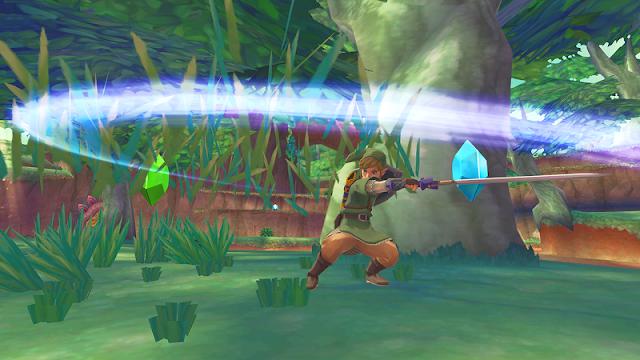 The Legend of Zelda: Skyward Sword 800px-Spin_Attack_%28Skyward_Sword%29