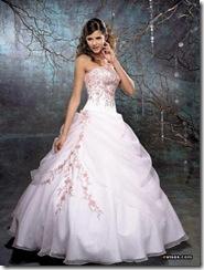vestidos-de-novias-y-15-antildeos-atelier-de_53961d55_3