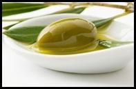 aceite-de-oliva-nutricional