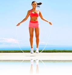 Saltar-la-cuerda-adelgaza-e1292899039702