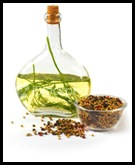Aceite-de-semillas