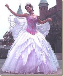 vestido-quince-mariposa-vestidos-exclusivos