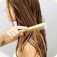 cabellera