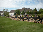 Best Landscape Design and Construction Company in Long Island, NY