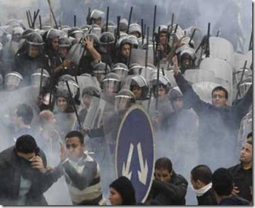 420x316-alg_egypt_protest15