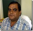 Manoj_Kumar