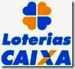 loteriasdacaixa