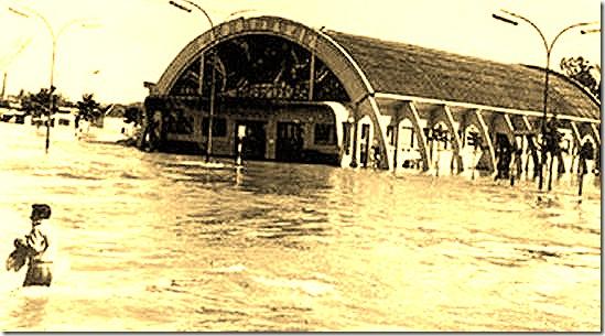 enchente1965