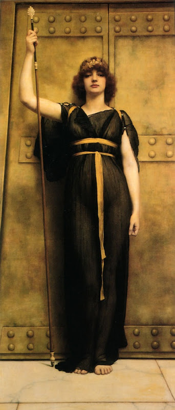A_Priestess_by_Godward