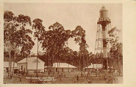 Point_Charles_Light_historic