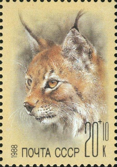 Soviet_Union_stamp_1988_CPA_5999