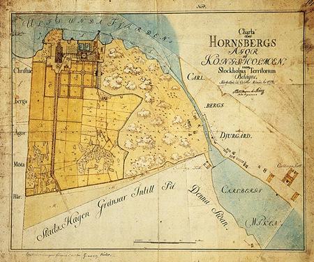 Hornsberg_1772