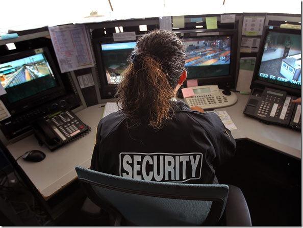 size_590_vigilancia