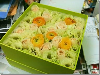 birthday_bouquet