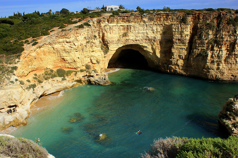 Recantos do Algarve