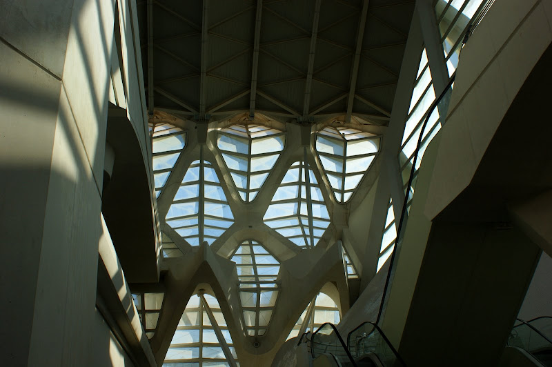 Museu da Ciencia