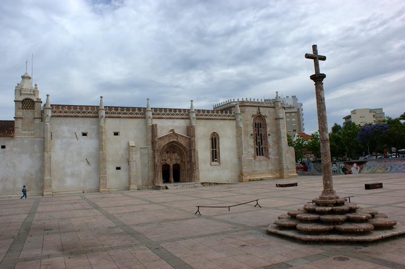 Convento de Jesus