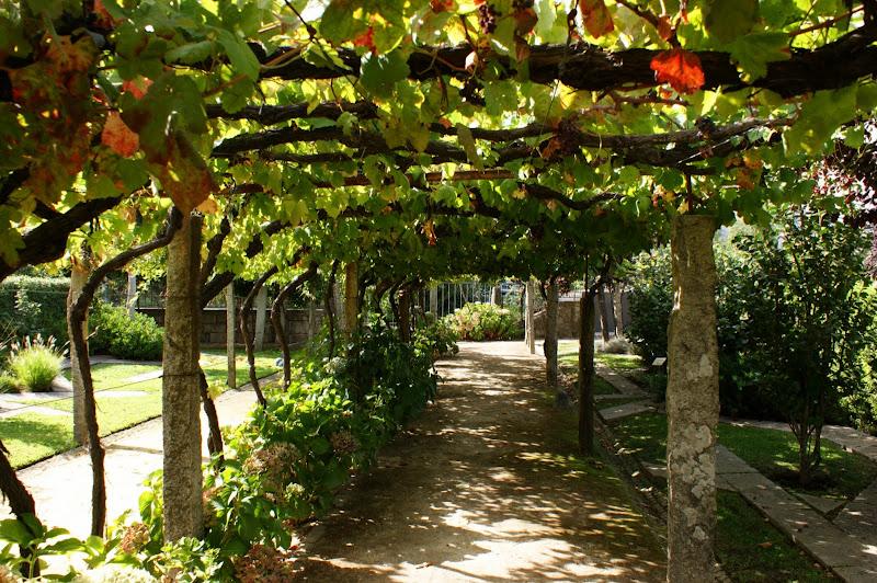 Festival de Jardins de Ponte de LIma