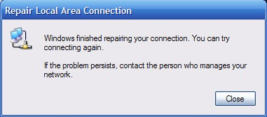 XP_Repair_Network_Connection