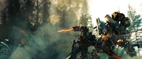 optimus-prime-sword2