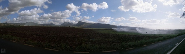 Panorama 2_2