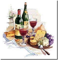 wine-tasting-7