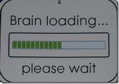 brain%20loading