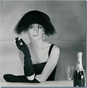 Henry Clarke photograph