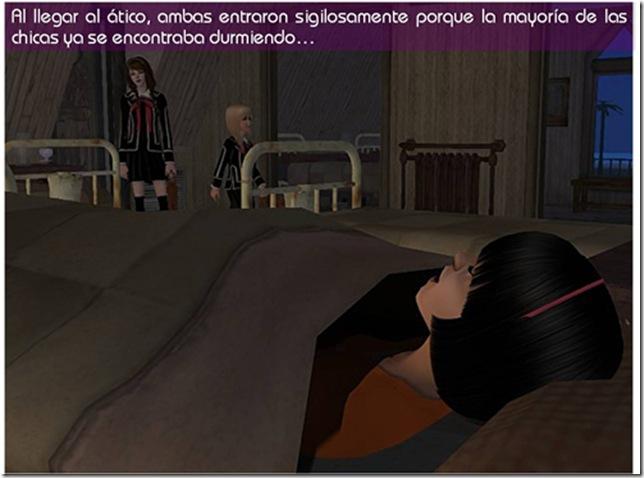 Imagen83