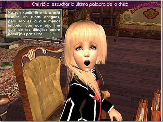 Imagen27