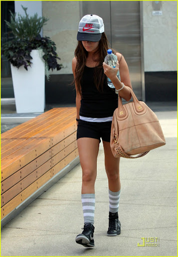 ashley-tisdale-tube-socks-03.jpg