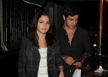 selena-gomez-henrie-time.jpg