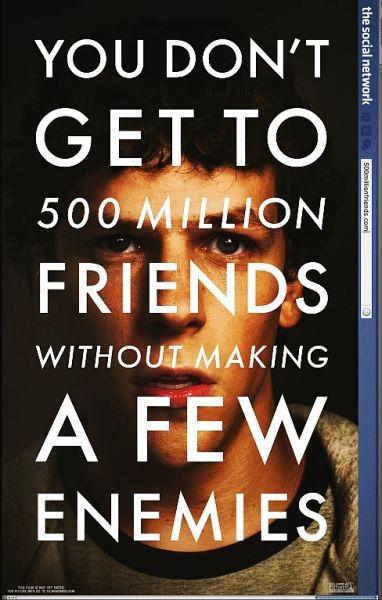 facebook-movie
