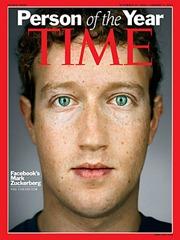 time_cover_mark_zuckerberg