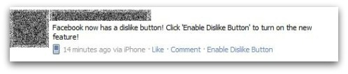 fb-dislike-button